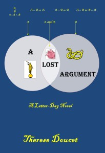A Lost Argument